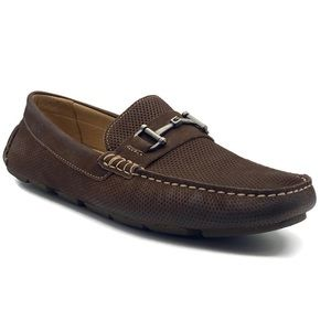 NORDSTROM Camden Bit Men's Loafer